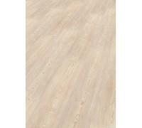 Виниловые полы WINEO 600 Wood XL Скандик белый DLC00026