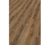 Виниловые полы WINEO 600 Wood XL Дуб аумера темный DB00027