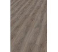 Виниловые полы WINEO 600 Wood XL Дуб аумера серый DB00029