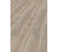 Виниловые полы WINEO 600 Wood XL Дуб виктория серый DB00030