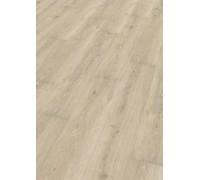 Виниловые полы WINEO 600 Wood XL Дуб виктория белый DB00032