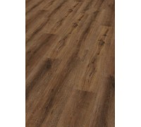Виниловые полы WINEO 800 Wood XL Дуб санторини глубокий DLC00061