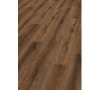 Виниловые полы WINEO 800 Wood XL Дуб санторини глубокий DB00061