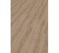 Виниловые полы WINEO 800 Wood XL Дуб глиняный DLC00062