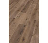 Виниловые полы WINEO 800 Wood XL Дуб болотный рустик DLC00063