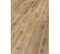 Виниловые полы WINEO 800 Wood XL Дуб кукурузный деревенский DLC00064