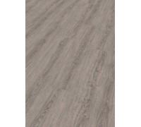 Виниловые полы WINEO 800 Wood XL Дуб лунд сухой DLC00065
