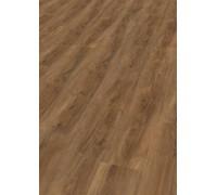 Виниловые полы WINEO 800 Wood XL Дуб кирпичный темный DLC00066