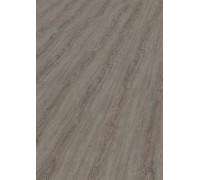 Виниловые полы WINEO 800 Wood XL Дуб понза дымчатый DLC00067