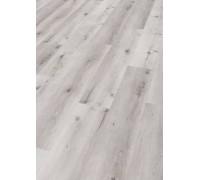 Виниловые полы WINEO 800 Wood XL Дуб хельсинский деревенский DB00068