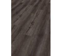 Виниловые полы WINEO 800 Wood XL Дуб сицилийский темный DB00069