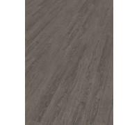 Виниловые полы WINEO 800 Craft Инфинити темный DB00073