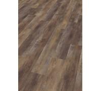 Виниловые полы WINEO 800 Wood Дуб крит яркий DB00075