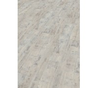 Виниловые полы WINEO 800 Wood Сосна матовая копенгаген DLC00076