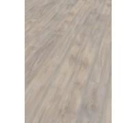 Виниловые полы WINEO 800 Wood Дуб готенбургский спокойный DLC00077