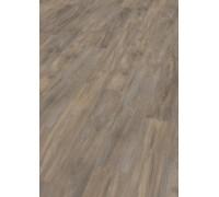 Виниловые полы WINEO 800 Wood Дуб балеарский дикий DLC00078