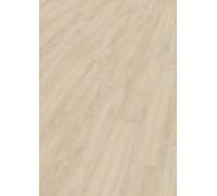 Виниловые полы WINEO 800 Wood Дуб соленое озеро DLC00079