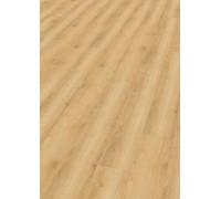 Виниловые полы WINEO 800 Wood Дуб пшеничный золотой DLC00080