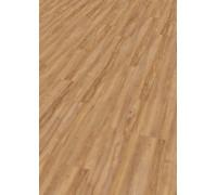 Виниловые полы WINEO 800 Wood Клен медовый теплый DLC00081