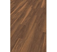 Виниловые полы WINEO 800 Wood Орех сардиния дикий DLC00083