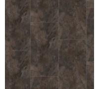Виниловые полы WINEO 800 Stone Silver Slate DLC00087