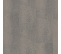 Виниловые полы WINEO 800 Stone Rough Concrete DB00089