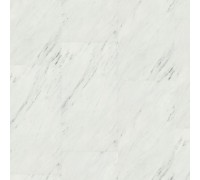 Виниловые полы WINEO 800 Stone White Marble DB00090