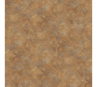 Виниловые полы WINEO 800 Stone Copper Slate DB00091