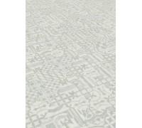 Виниловые полы WINEO 800 Craft Мозаика светлая DB00092