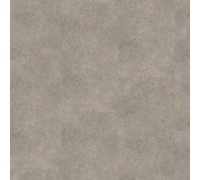 Виниловые полы WINEO 800 Stone Calm Concrete DB00094