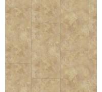 Виниловые полы WINEO 800 Stone Light Sand DLC00095