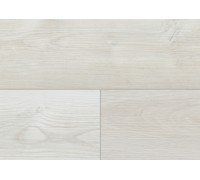 Виниловые полы WINEO 400 Wood Dream Pine Light DLC00105