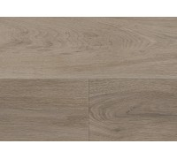 Виниловые полы WINEO 400 Wood Grace Oak Smooth DB00106