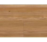 Виниловые полы WINEO 400 Wood Soul Apple Mellow DB00107