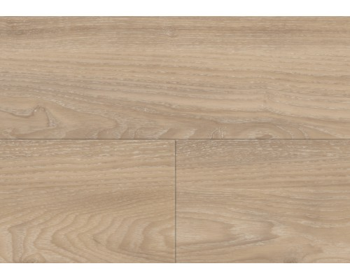 Виниловые полы WINEO 400 Wood Compassion Oak Tender DB00109