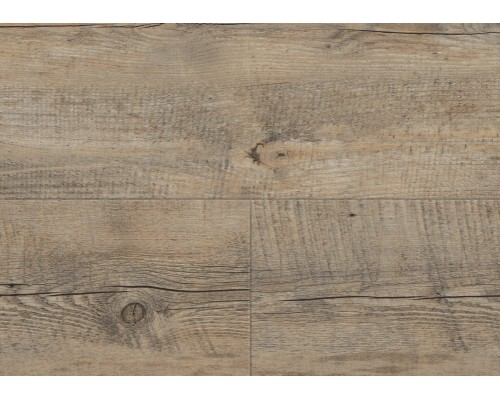 Виниловые полы WINEO 400 Wood Embrace Oak Grey DB00110