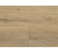 Виниловые полы WINEO 400 Wood Adventure Oak Rustic DLC00111