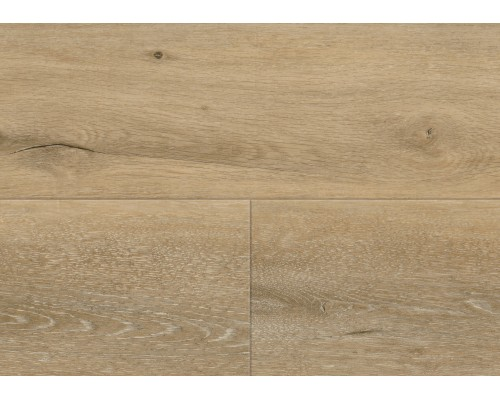 Виниловые полы WINEO 400 Wood Adventure Oak Rustic DB00111