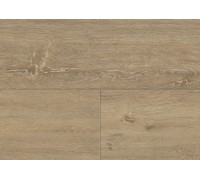 Виниловые полы WINEO 400 Wood Paradise Oak Essential DLC00112