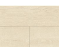 Виниловые полы WINEO 400 Wood Inspiration Oak Clear DLC00113