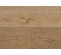 Виниловые полы WINEO 400 Wood Energy Warm Oak DLC00114