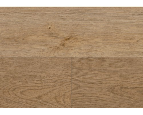 Виниловые полы WINEO 400 Wood Energy Warm Oak DB00114