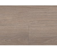 Виниловые полы WINEO 400 Wood Spirit Oak Silver DLC00115