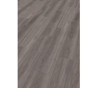 Виниловые полы WINEO 400 Wood Starlight Oak Soft DB00116