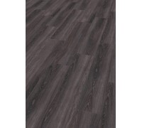 Виниловые полы WINEO 400 Wood Miracle Oak Dry DB00117
