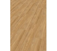 Виниловые полы WINEO 400 Wood Summer Oak Golden DB00118