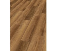 Виниловые полы WINEO 400 Wood Romance Oak Brillant DB00119