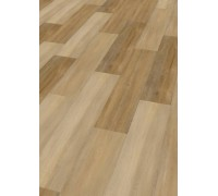 Виниловые полы WINEO 400 Wood Eternity Oak Brown DLC00120