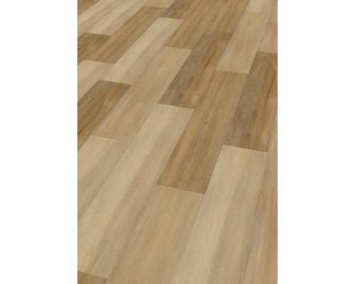 Виниловые полы WINEO 400 Wood Eternity Oak Brown DB00120