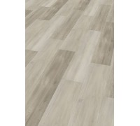 Виниловые полы WINEO 400 Wood Eternity Oak Grey DB00121